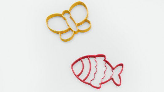 fish_butterfly_cutter-shapes