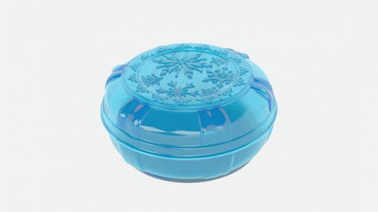 frozen-jewelry-box