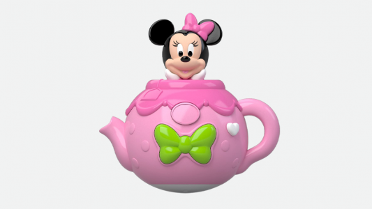 minnie-teapot-rolypoly