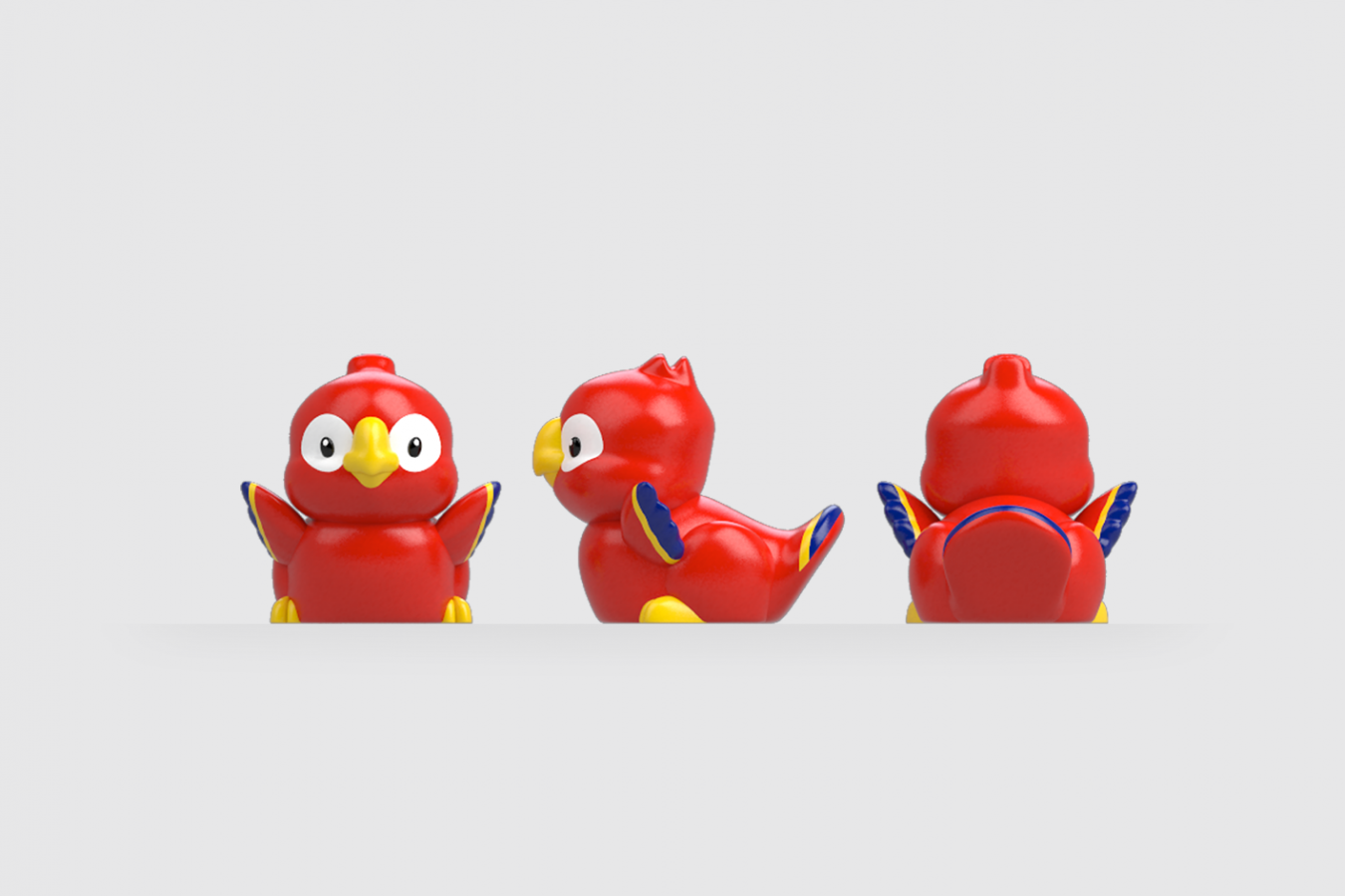 parrot_toydesign